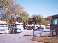 King's Holly Haven Rv Park