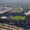 Estadio Kings Park