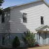 Kingston Bible College Academia