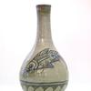 Yachimun, The Pottery Of Okinawa