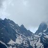 Kinnaur Kailash Trekking Package