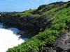 Kipahulu Region, Haleakalā National Park