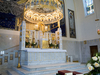 Kirche Am Steinhof Altar