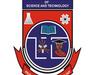 Kiriri Womens University Of Science And Technology