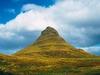 Kirkjufell - Snaefellsnes Peninsula - Iceland