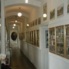 Kisfaludy Museum, Sümeg