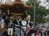 Kishiwada Danjiri