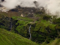 Kishtwar National Park