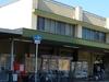Kisibe  Station