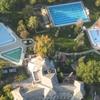Kiskunfélegyháza Thermalbaths And Swimming Pool