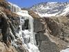 Kit Carson & Challenger Peaks CO