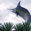 KK Esplanade - Famous Landmarks