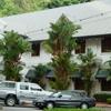 KK Heritage Walk - Sabah