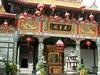 Klang Old Chinese Temple - Selangor