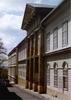 Klimó Library, Pécs
