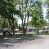 Klinks Williams Lake Rv Resort