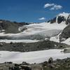 Klondike Peak