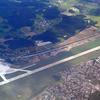 Klagenfurt Woerthersee Airport
