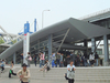 KMRT  Kaohsiung  Station
