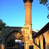 Grand Mosque Kahramanmaras