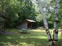 Knight Island State Park