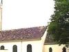 Knottingley    St  Botolph Church