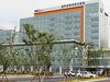 KNU University Hospital