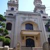 Kobe Mezquita