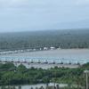 Kochi City-Vembanad Rail Bridge