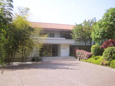Kodansha Noma Memorial Museum