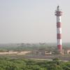 Kodiakkarai Lighthouse