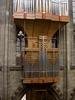 Koelner Dom Neue Orgel