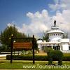 Koh Chang Yutthanawi Memorial