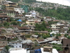 Kohima City View