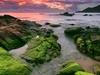 Koh Samui Seascape