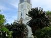 Koinawa  Cathedral