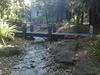 Kokoda Track Memorial Walkway Stream