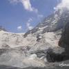 Kolahoi Glacier