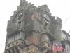 Kolkata  Tagore  Castle 2