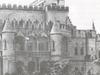 Kolkata  Tagore  Castle