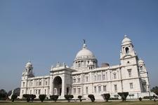 Kolkata - West Bengal
