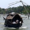 Kollam Boat