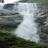 Kollam Waterfalls