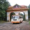 Kollur Devi