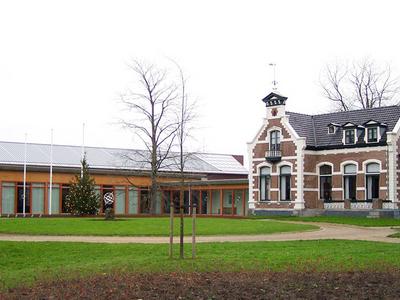 Kollum Town Hall