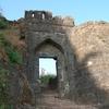 Kondana Sinhgarh Fort