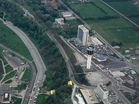 Konica Minolta Tower Centre