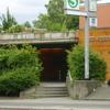 Konigstrasse Station