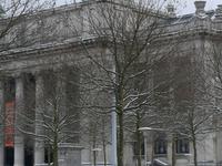 Museu Real de Belas Artes (Museu Real de Belas Artes)