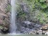 Koodlu Teertha Waterfalls